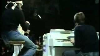 John Lennon-Instant Karma