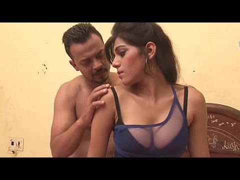 Xxx Mp4 New Bangla Hot Songs । আপনার ইউটিউব জীবনকে সার্থক করে দিবে এই গানটি 3gp Sex
