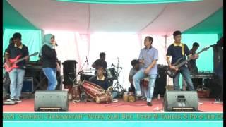 04 Juragan Empang Andini Musik Dangdut Live Garut
