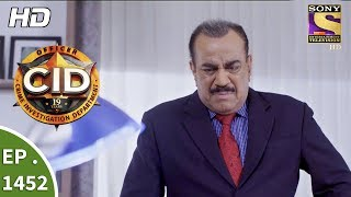 CID - सी आई डी - Ep 1452 - Death On Social Media - 13th August, 2017