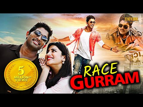 Xxx Mp4 Race Gurram Hindi Dubbed Full Movie Latest Hindi Dubbed Action Movies Latest Allu Arjun Movie 3gp Sex