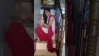 Kon tuje youn Pyar Karega song. . from pryianka
