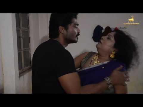 Latest Bengali Hot Short Movie 2016 | SEXY MAUKAN MALKIN | Bangli Romantic Short Film