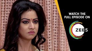Bokul Kotha | Episode - 144 | Best Scene |21 May 2018 | Bangla Serial