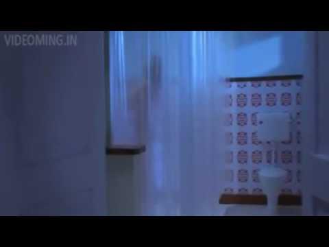 Sunny leone hote sex in bathroom