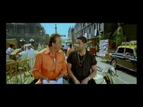 Xxx Mp4 Munnabhai Chale Amerika Movie Trailer Mp4 3gp Sex