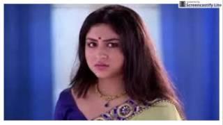 premer kahini 19 July 2017 - Full Episode Today !! Star Jalsha Serial