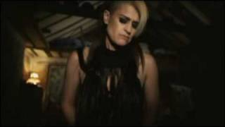 Peaches - 'Talk to Me' (Official Video)