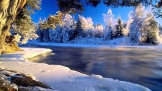 Musica rilassante - Ludovico Einaudi - Oltremare