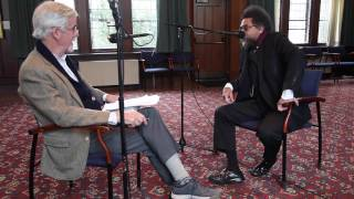 Dr. Cornel West on the Unpopular James Baldwin