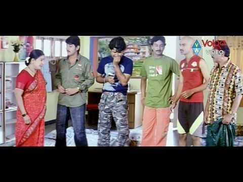 Xxx Mp4 M S Narayana With Usha Comedy Kings 3gp Sex