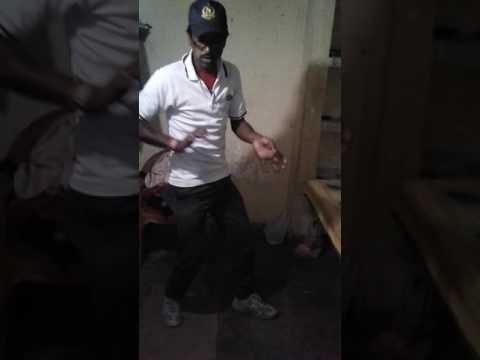 Xxx Mp4 Raj Honey Sexy Dance 3gp Sex