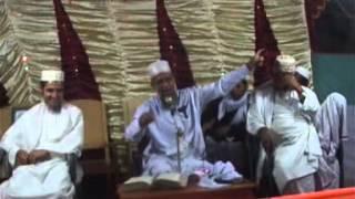 Waz mahfil Mawlana Fazlul Haque Zehadi Jafarpury, Mobile No- 01719-240527