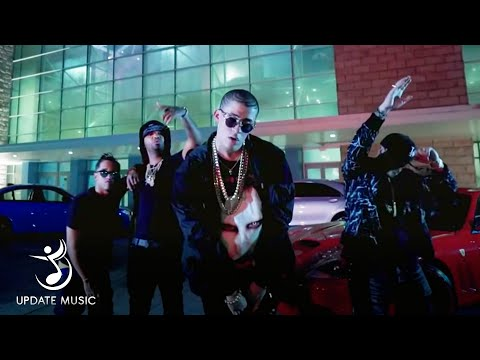 Xxx Mp4 Caile Video Oficial Bad Bunny X Bryant Myers X Zion X De La Ghetto X Revol 3gp Sex