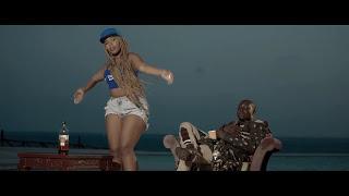 GODZILLA - GET HIGH (Official Music Video)