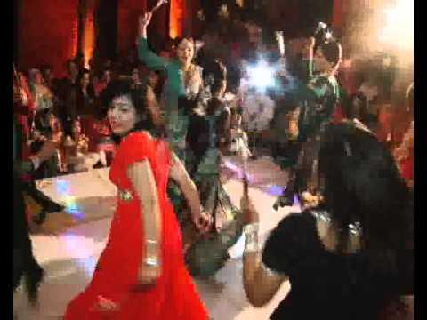 Xxx Mp4 Sheen Sister Saba Wedding Ceremony Pkg By Mukarram Kaleem City42 3gp Sex