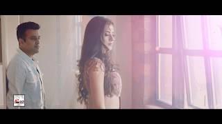 Mere Rashke Qamar - Omer Nadeem Feat. Khiza (Promo)