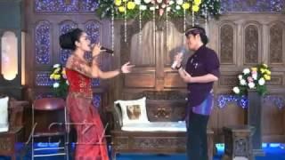 Sayang - Dimas Tejo ft Novi