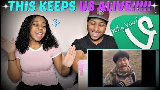 VINES THAT KEEP US ALIVE COMPILATION!!!!