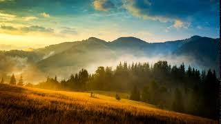 Carpathian Folk Music