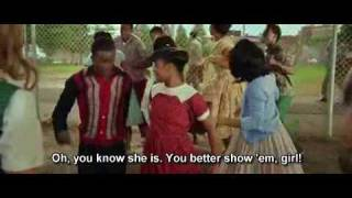 Hairspray - Run And Tell That (with subtitles)