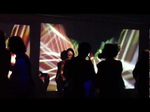 Xxx Mp4 Audio Wave Interaction XXX Gallery HK 3gp Sex