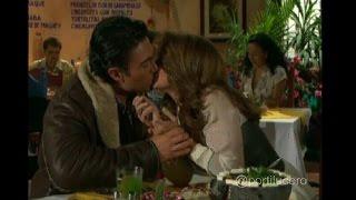 Valentina y José Miguel PARTE 6