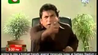 Bangla Full Funny  Mosharraf karim বাংলাদেশের চাকরীর ইন্টারভিউগুলোতো এমনই হয়
