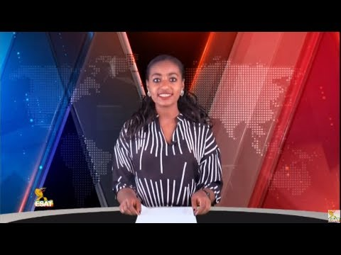 Xxx Mp4 ESAT Addis Ababa Amharic News Dec 3 2018 3gp Sex