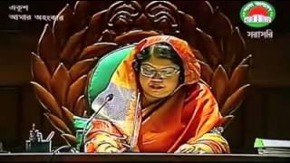 keya chowdhury