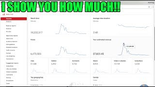 This+is+EXACTLY+how+much+Youtube+paid+me+for+a+10+MILLION+%2B+views+VIRAL+VIDEO%21