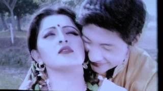 মহুয়া সুন্দরী  Mohua Sunduri  Bangla New Movie 2015