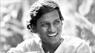 Thedi Vantha Thevadhai - Ilayaraja