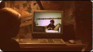 Insecurity full movie 2007 computer hacking movie