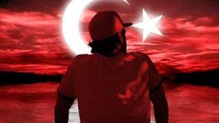 Turkish Instrumental Music Episode one