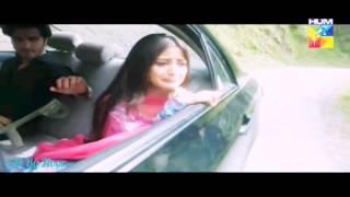 Sajal Ali & Feroze Khan || Gul e Rana & Adeel VM || Tum Hi Ho