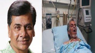 চিকুনগুনিয়ায় আক্রান্ত হয়ে মারা গেলেন অভিনেতা আব্দুর রাতিন   Abdur Ratin Dead   Bangla News Today