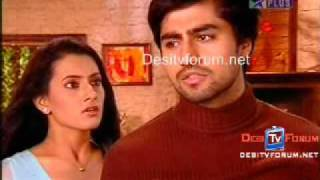Kis Desh Mein Hai Meraa Dil 7th September 09 part3