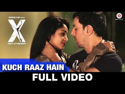 Xxx Mp4 Kuch Raaz Hain Full Video X Past Is Present Radhika Apte Huma Qureshi Rajat Kapoor 3gp Sex