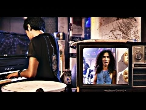 Download Slank - Cinta Kita (Official Music Video)
