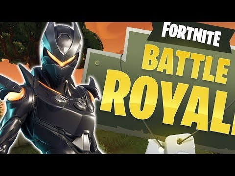 Xxx Mp4 SEASON 5 IN 3 DAYS Fortnite Battle Royale Live 3gp Sex