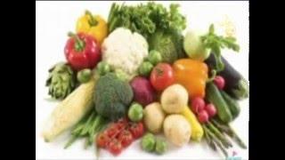 قناة اوغاريت- عالم الصحة و التغذية - د. كنانة حسن- تغذية الطفل