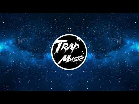 Download BLACKPINK - '뚜두뚜두 (DDU-DU DDU-DU)' (Mackerels Remix) free