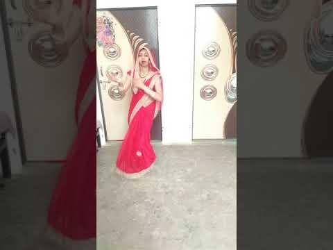 Xxx Mp4 Ghunghat Ki Oat M Haryanvi Song 😊😊 3gp Sex