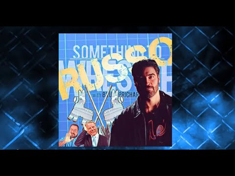 Xxx Mp4 STW 51 Vince Russo In The WWF WWE 3gp Sex