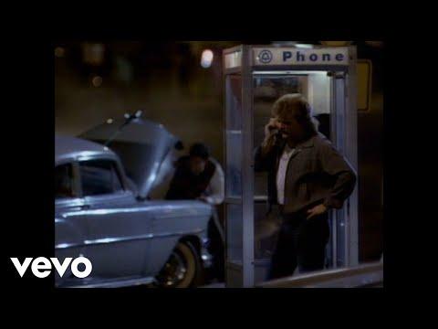 Xxx Mp4 Ricky Skaggs Honey Open That Door Video 3gp Sex
