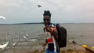 Specioza New Video By H.E Jr Bobi Wine 2017