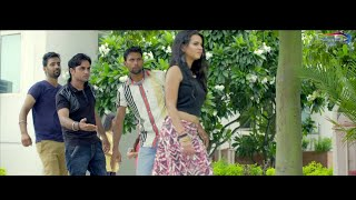 Tu Jaan Se Meri Teaser 2016 | Arvind Dahiya, Jyoti Mishra, Vijay Varma | Haryanvi Songs Haryanavi