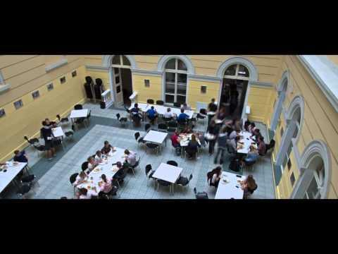 Česko-francouzská sekce GJN (Section bilingue franco-tchèque du lycée Neruda)