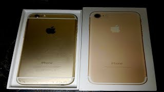 FOUND IPHONE 6! Apple Store Dumpster Dive After Christmas! Free iPhone!
